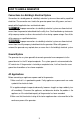 SGE1000M Inverter Manual (Page 10 of 28)
