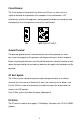 DAISHIN SGE1000M manual, Page 9