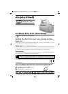 Morphy Richards 42241 STEAM GENERATOR Replacement parts manual