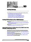 Cisco VG202 Manual
