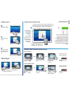 Cisco TelePresence MX700 Quick reference manual