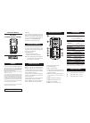 Hanna Instruments HI 8314 Instruction manual